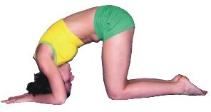 libro gratis yoga:
