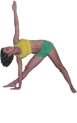 Diccionario de posturas de yoga yoga postures dictionary